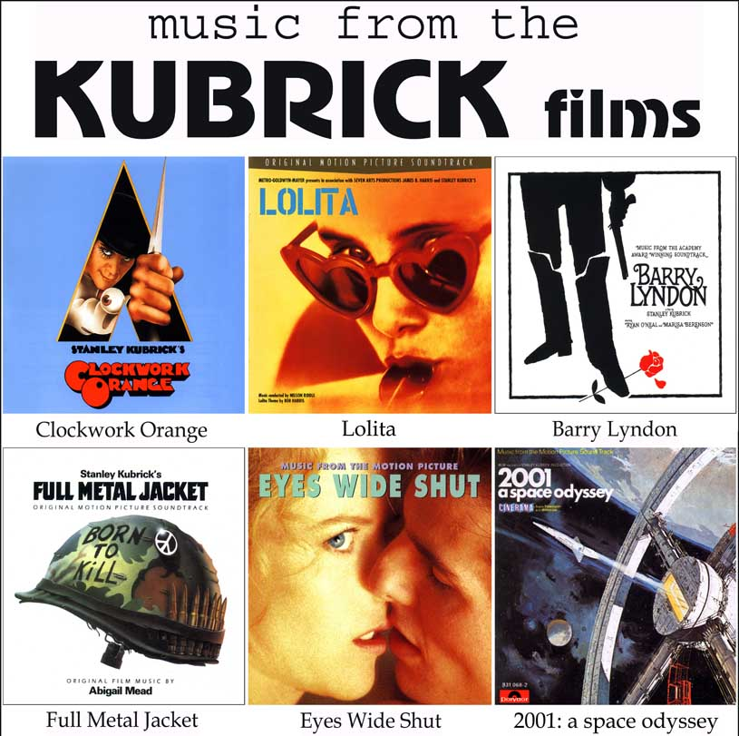 stanley kubrick essay Understanding stanley kubrick through chess and home storage turn on captions to view the name of each movie clip shown 🎵 music 🎵 george frideric handel -.